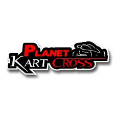 PKC_image