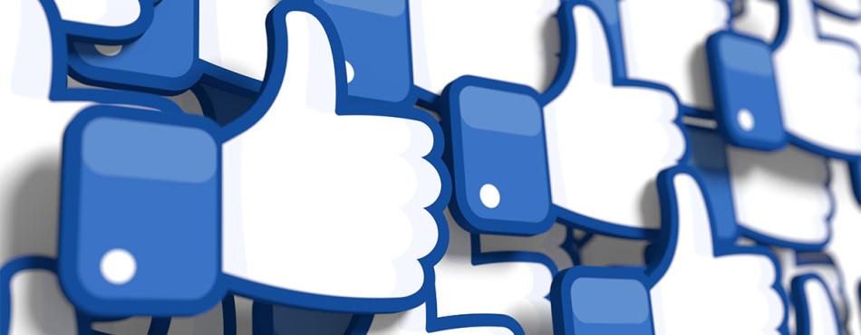 jaime-facebook-950x370
