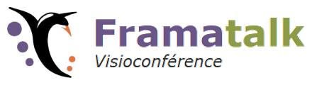 Framatalk : parfait pour remplacer Skype - Ouebsson